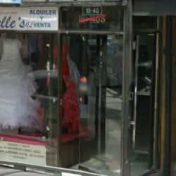 Confecciones Michelles en Bogotá