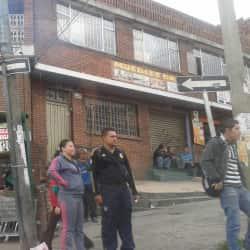Muebles Dar en Bogotá