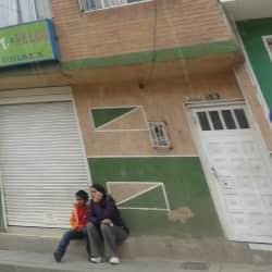 KT Pelos Unisex  en Bogotá