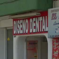 Diseño Dental en Bogotá