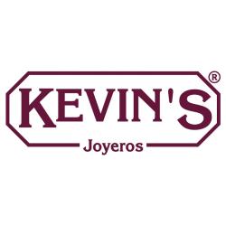 Kevin's Joyeros Hacienda Santa Bárbara  en Bogotá