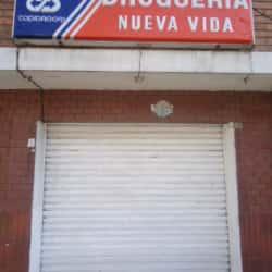 Droguería Nueva Vida en Bogotá