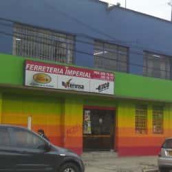 Ferretería Imperial Ltda en Bogotá