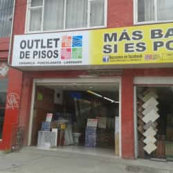 Mas Barato Si Es Posible en Bogotá