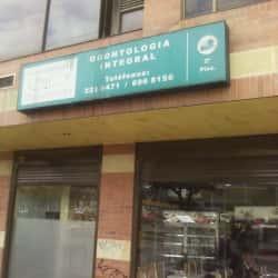 Clínicas Odontológícas OD Especialistas en Bogotá