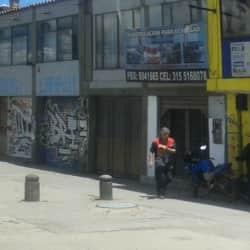 Remodelación Para El Hogar en Bogotá