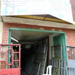 Compra Venta La Sucursal en Bogotá