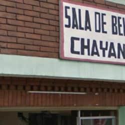 Sala De Belleza Chayanes  en Bogotá