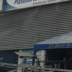 Almacén Plastinorte Ltda en Bogotá