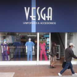 Vesga Accesorios en Bogotá