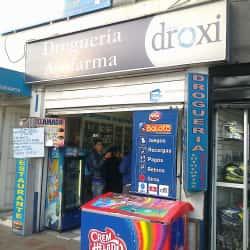 Droguería Asofarma  en Bogotá