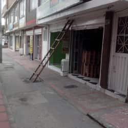 Tv Boyacá en Bogotá