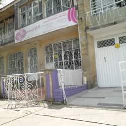 Escuela Musical Nueva Cultura en Bogotá