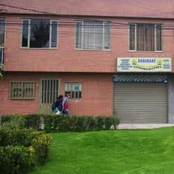Dorimart Comunicaciones en Bogotá