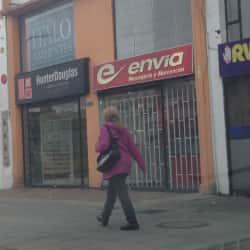 HunterDouglas en Bogotá