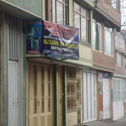 Tecniexito Compra Venta en Bogotá