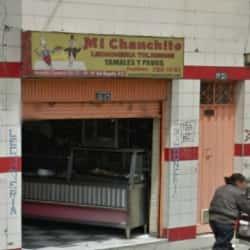 Mi Chanchito en Bogotá