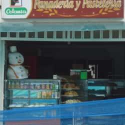 Panadería y Pastelería Colanta en Bogotá