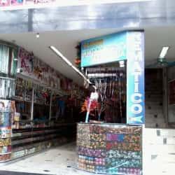 Super Rematico Alquería en Bogotá