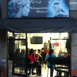 Stilos 46 Salón de Belleza  en Bogotá