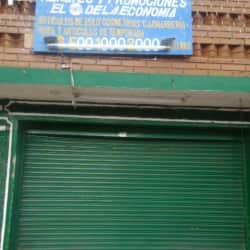Remates y Promociones El Punto De La Economía en Bogotá