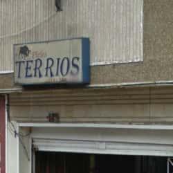 Pieles Terrios en Bogotá