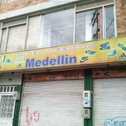 Super Ofertas Medellín Transversal 126B en Bogotá