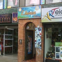 Elenca en Bogotá