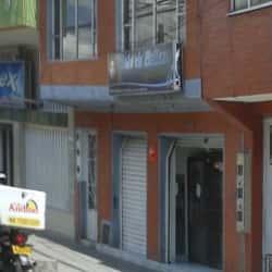 Sala De Belleza Calle 53 Con 18C en Bogotá