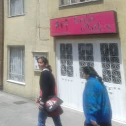 Solo Chik's Accesorios en Bogotá