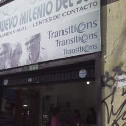 Óptica Nuevo Milenio Del Sur en Bogotá