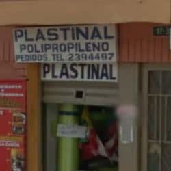 Plastinal en Bogotá