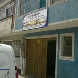 Casa Montoya's Decoración en Bogotá
