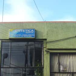 Estética Spa en Bogotá