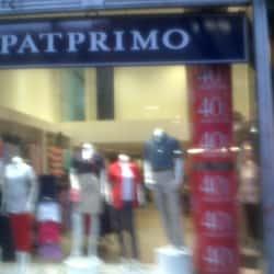 Pat Primo Carrera 7 en Bogotá