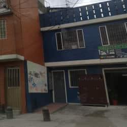 Closets y Cocinas KM en Bogotá