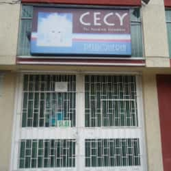Cecy Peluquería en Bogotá