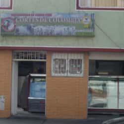 Distribuidora De Carnes Finas Cortes De Colombia en Bogotá
