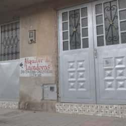 Alquiler De Lavadoras Calle 73 con 87 en Bogotá