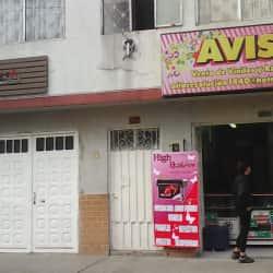 Avisos Hihg Resolución en Bogotá