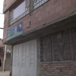 Bar Buenos Aires Tolima en Bogotá
