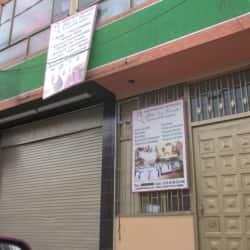 Casa De Eventos y Recepciones Miles´s y Events en Bogotá