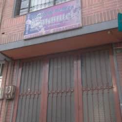Centro De Belleza Emanuel en Bogotá
