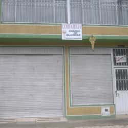 Cerrajeria Carrera 1 con 88 en Bogotá