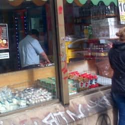 Cigarreria y Salsamentaria Las Delicias en Bogotá