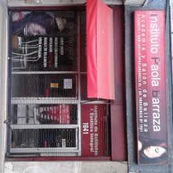 Centro de Formación para Estilistas Instituto Paola Barraza en Santiago