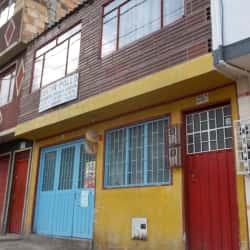 Distri Pollo Calle 90  en Bogotá