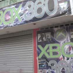 Xbox 360 Diagonal 72 en Bogotá