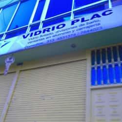 Vidrio Plac en Bogotá