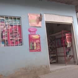 Tienda De Barrio Calle 70 con 89 en Bogotá